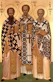 02064 Early Church Fathersjpg