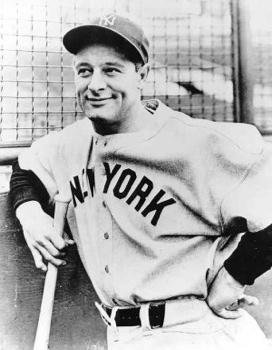 Lou Gehrig-728451
