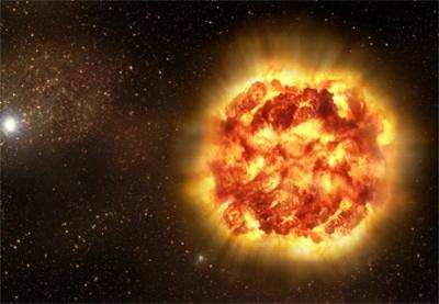 Nuclear Fusion In Star.Img Assist Custom.Jpg
