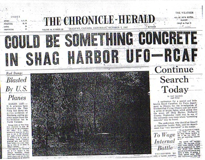 The Herald Headline682