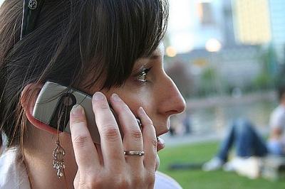 Phonegirl-Main Full