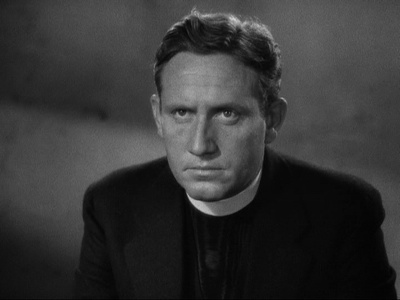 A Norman Taurog Boys Town Spencer Tracy Dvd Review Pdvd 007