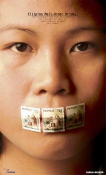 Roger-Pe-Anti-Mail-Order-Bride-Stamp-Ad