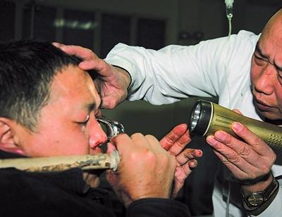 Cen Water-Tap-In-Eye 02 090121 Ssh