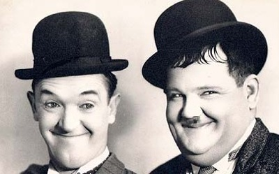 Laurel-And-Hardy1
