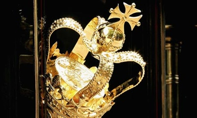 The-Ceremonial-Mace-Of-Th-001