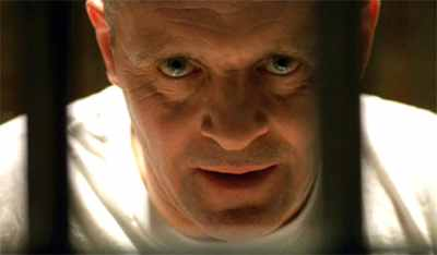 Hannibal-Lecter-Hopkinsopt