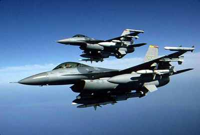 F16Main