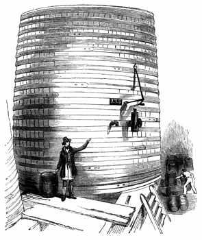 013-Giant-Beer-Barrel-Q50-1705X2020