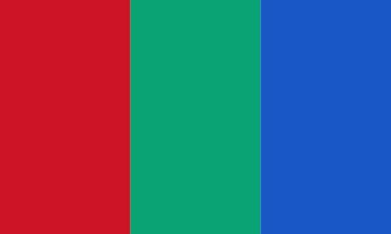 800Px-Flag Of Mars.Svg