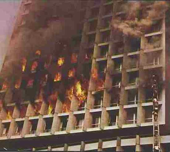 joelma-fire--late-on.jpg