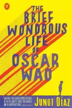 The-Brief-Wondrous-Life-Of-Oscar-Wao1