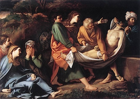 the_entombment_of_christ_1610_XX_galleria_borghese_rome.jpg