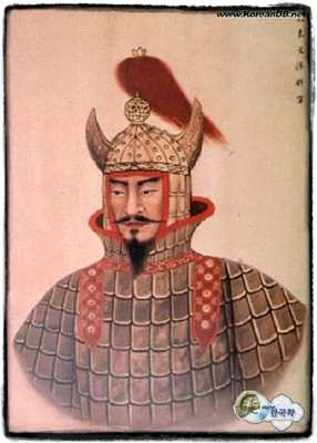 Top 10 East Asian Military Commanders Listverse