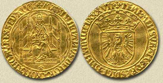 1487-Holland-Grand Real D Or