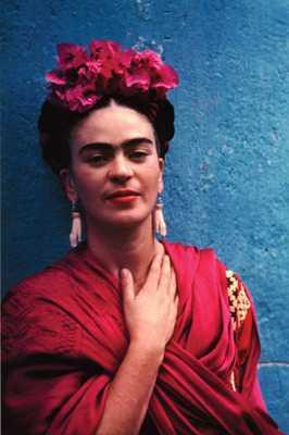 Frida-Kahlo13