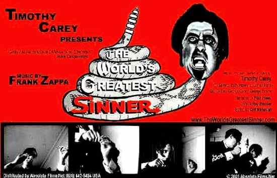 Worlds-Greatest-Sinner