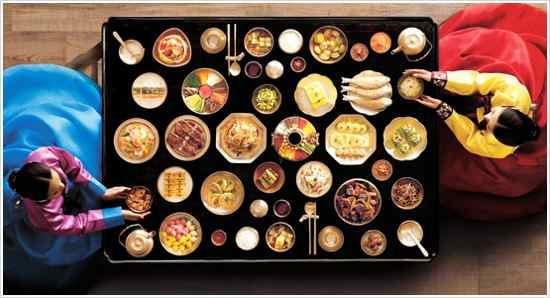 1-Korean-Table-Via-Visitkorea
