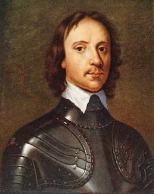 Oliver-Cromwell3