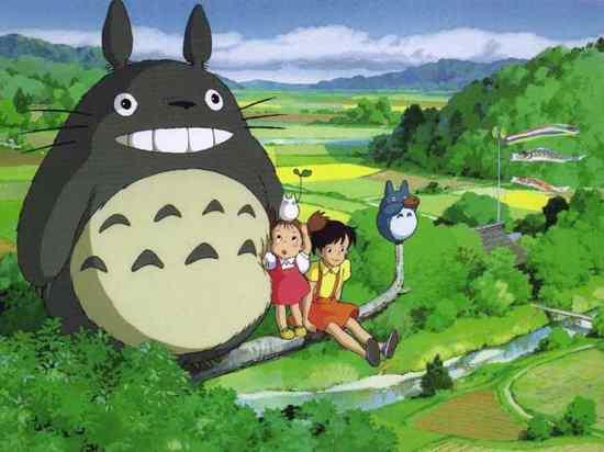 Totoro-Tree-776620