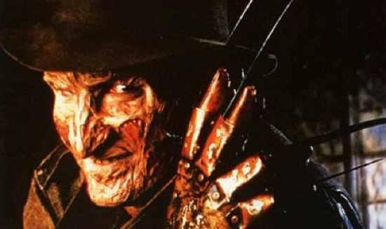 Nightmare-Elm-Street-Remake