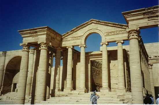Hatra1