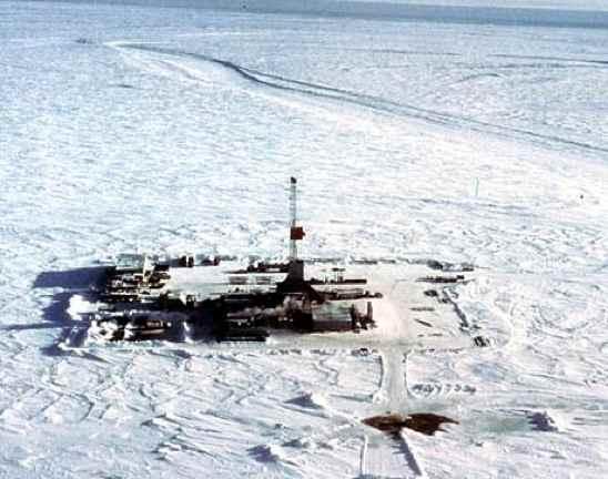 Arctic-Oil-Ee001