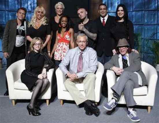 Celebrity-Rehab-With-Dr.Drew-Logo
