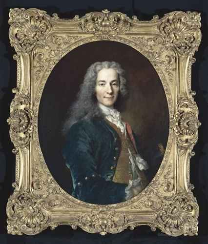 1039 Image Voltaire