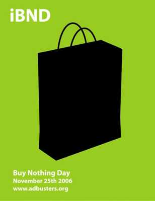 International-Buy-Nothing-Day-968