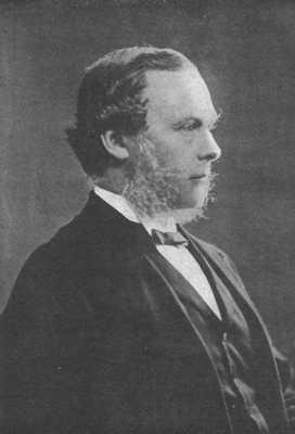 Joseph-Lister