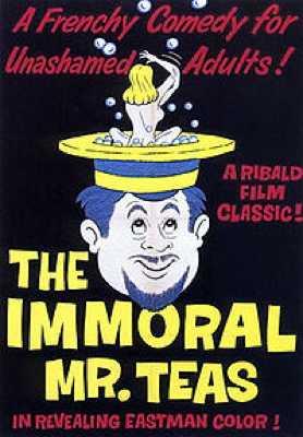 The-Immoral-Mr-Teas-Cc582