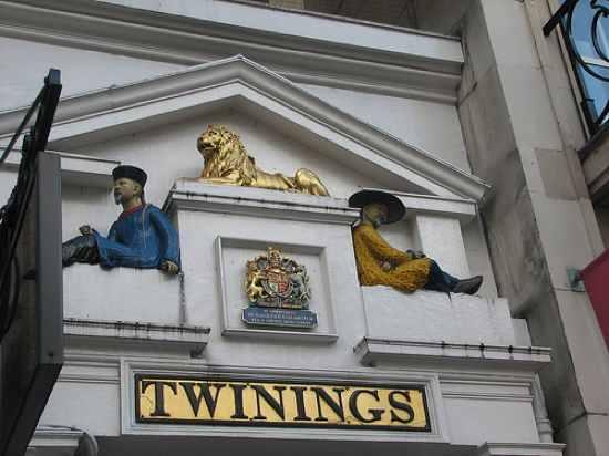 Twinings1