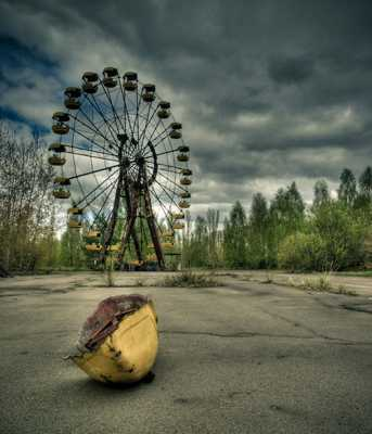 Chernobyl-Today-A-Creepy-Story-Told-In-Pictures-Funfair