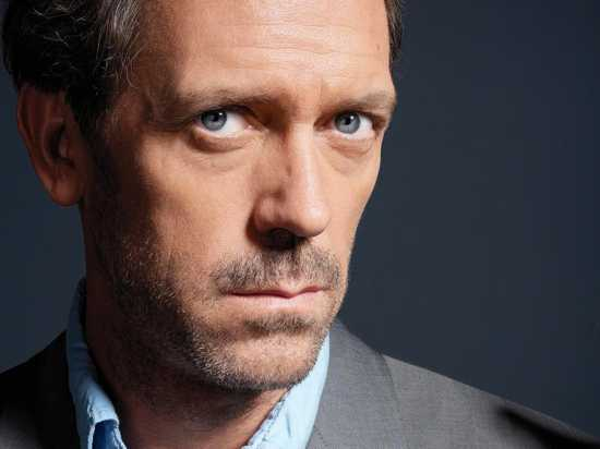 House-Dr-Gregory-House-1395776-1600-1200