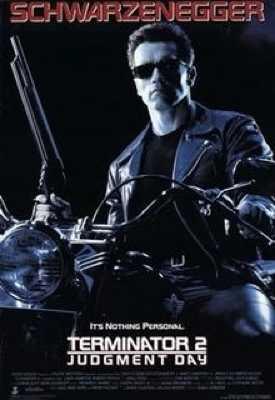 220Px-Terminator2Poster