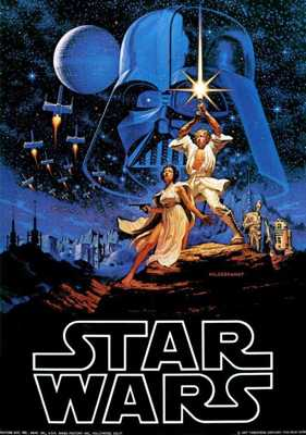 600Full-Star-Wars%3A-Episode-Iv----A-New-Hope-Poster