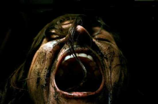 Jo Scream