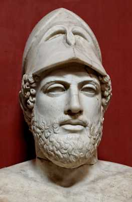 Pericles Pio-Clementino Inv269 N2