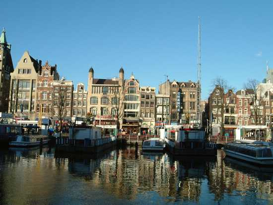 Amsterdam-The-Netherlands2