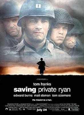 220Px-Saving Private Ryan Poster