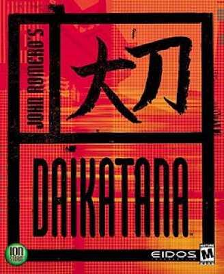 256Px-Daikatanabox