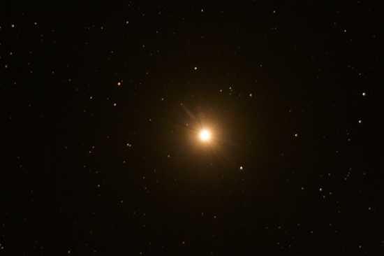 when will betelgeuse supernova - photo #11