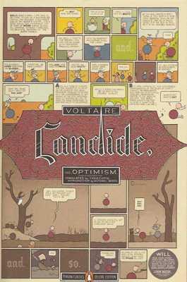 Candide-1
