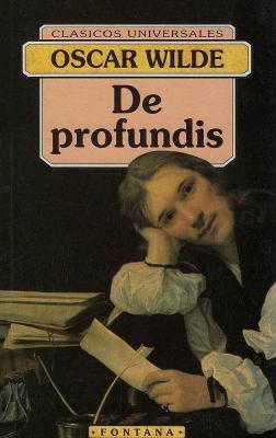De-Profundis