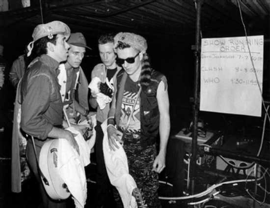 The-Clash-Shea-Stadium-1982