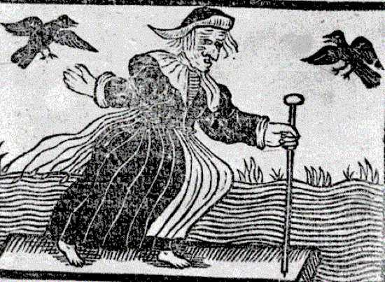 Witch1643
