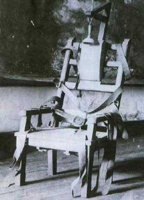 Seating1-1