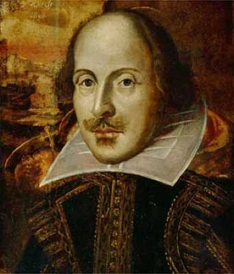 Shakespeare Guide