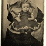 post-mortem-photography-1